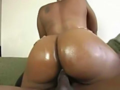 Sexy Ebony Milf Gets Fucked For Some Extra Change - xHamster.com