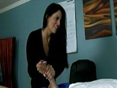 Bossy Boss - Mikayla Mendez free