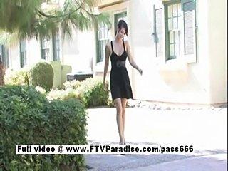 FTV girl Victori ... free