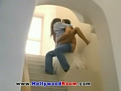 Hollywood actress barbara carrera erotic fucked video  free
