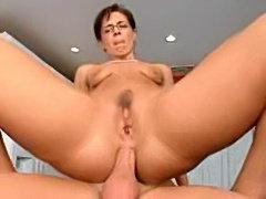 Druuna - brunette anal  free