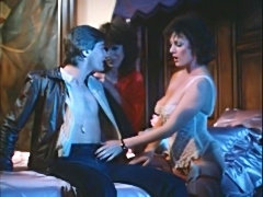 Taboo 3 (Kay Parker, Honey Wilder) - Part 3 of 3