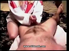 90 cumshots in diffrent styles part 1  free