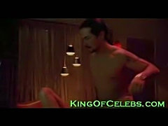 Bijou Phillips gets raped by two guys