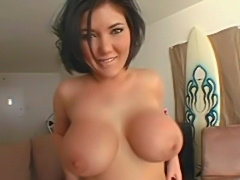 Busty claire dames  free