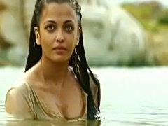 Aishwarya-rai-01 all  free