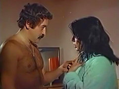 Zerrin egeliler old Turkish sex erotic movie sex scene hairy - xHamster.com