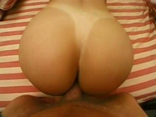 Latina sofia perfect body tits and pussy pov style  free