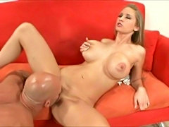 Abby rode hot milf  free