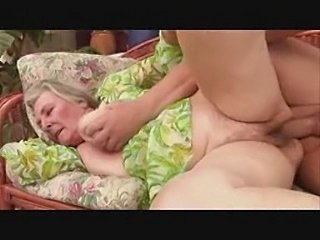 Ancient Granny Loves Sex Poolside - xHamster.com