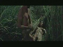 Scenes - jungle holocaust  free
