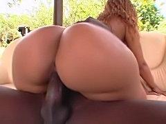 Luana Phat Brazilian