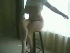 MarieRocks 50 Plus MILF  Artistic Nude Posing