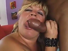 Enjoy a full length hardcore milf sex scene