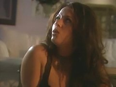 Jewel De  Jewel De Nyle fucks her stepson