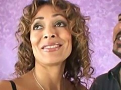 Hot milf monique fuentes  free