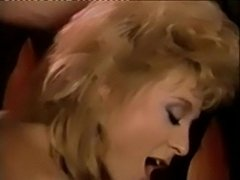 Nina hartley classic dp xxfuckerxx  free
