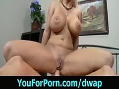 Polly want some pussy video 9  free