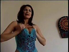 Baddass Housewife 3