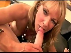 Shayla laveaux  free