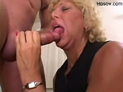 Debbie lien mature milf anal  free