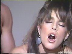 Sexy Racquel Dar ... free