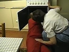 British granny fuck 1