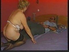 german granny 60yo fuck