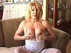 Dee at 65
