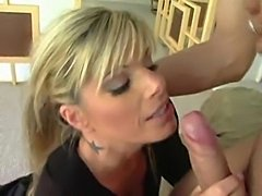 Kristal summers -cocktail-  free