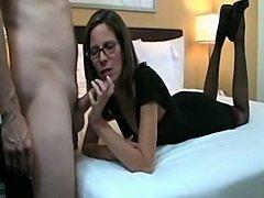 Sex mature
