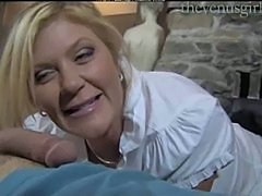 Extortion To Cum mature mature porn granny old cumshots cumshot