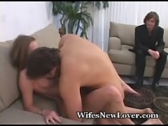 Wife needs new lover  free