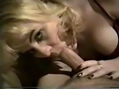 Amateur wife blowjob  free