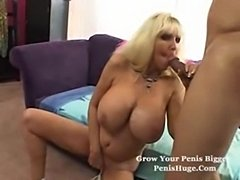 Hot busty mature  free