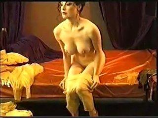 Rubber Marquis - Dita 3