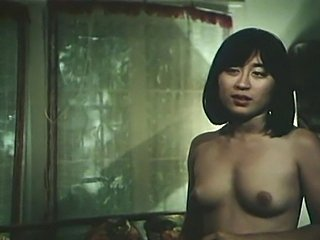 Orgien des Fleisches - Three Shades of Flesh - 1977