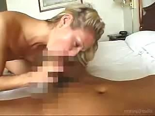 British porn star in rare Japanese video. Censored. Rate or comment if you would like to see more.