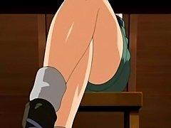 [x-death] accelerando vol.3 [shin-hentai.com]  free