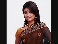 Anika kobir shokh mms scandal with her ex bf sagor  free
