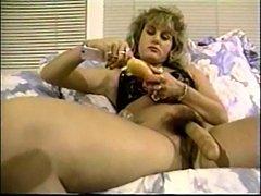 Hermaphrodites playing hard  free