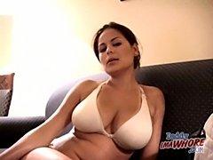 Zolee cruz - daddy i'm a whore  free