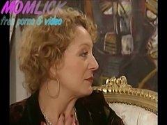 Momlick.com mature old ladies extrem 0002  free