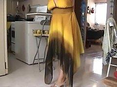 74-10- miss nalgotas probando vestidos- bebitanalgona@yah  free
