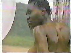 African models.vob  free