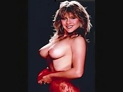 Photos of Samantha Fox