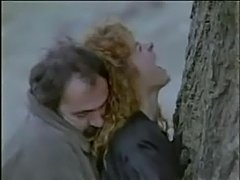 Turkish celeb fulden uras sex scene celebman  free