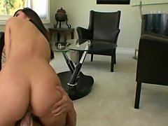 latinas  hardcore shaved pussy big cock