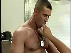 Gay Military Clips
