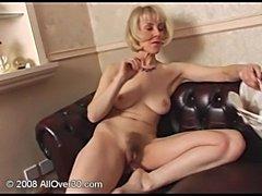 Matural beauty videos - hazel 4  free